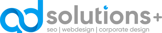 Adsolutions-Plus | SEO vom Profi Logo
