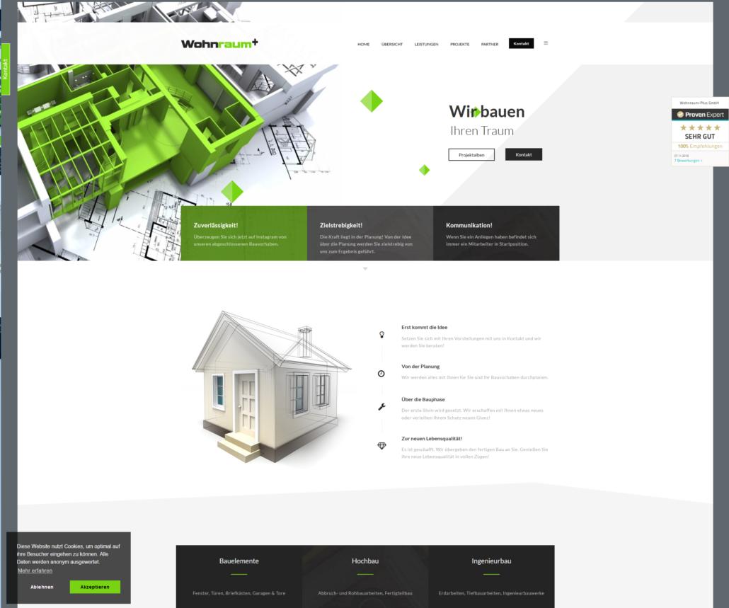 seo suchmaschinenoptimierung webdesign