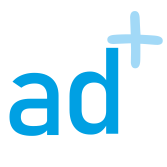 Adsolutions-Plus