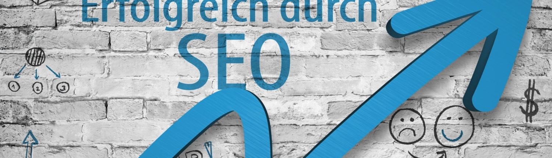 seo und webdesign, ihre google optimierung