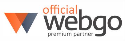 SEO, Suchmaschinenoptimierung, Webdesign vom Profi