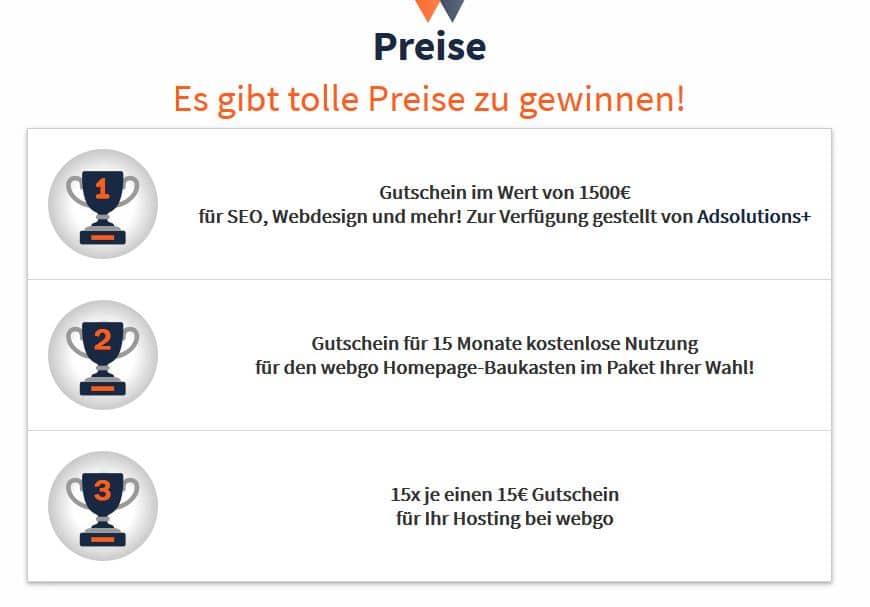 webgo15jahre, webhosting, webgo, ssdhosting, webdesign, seo