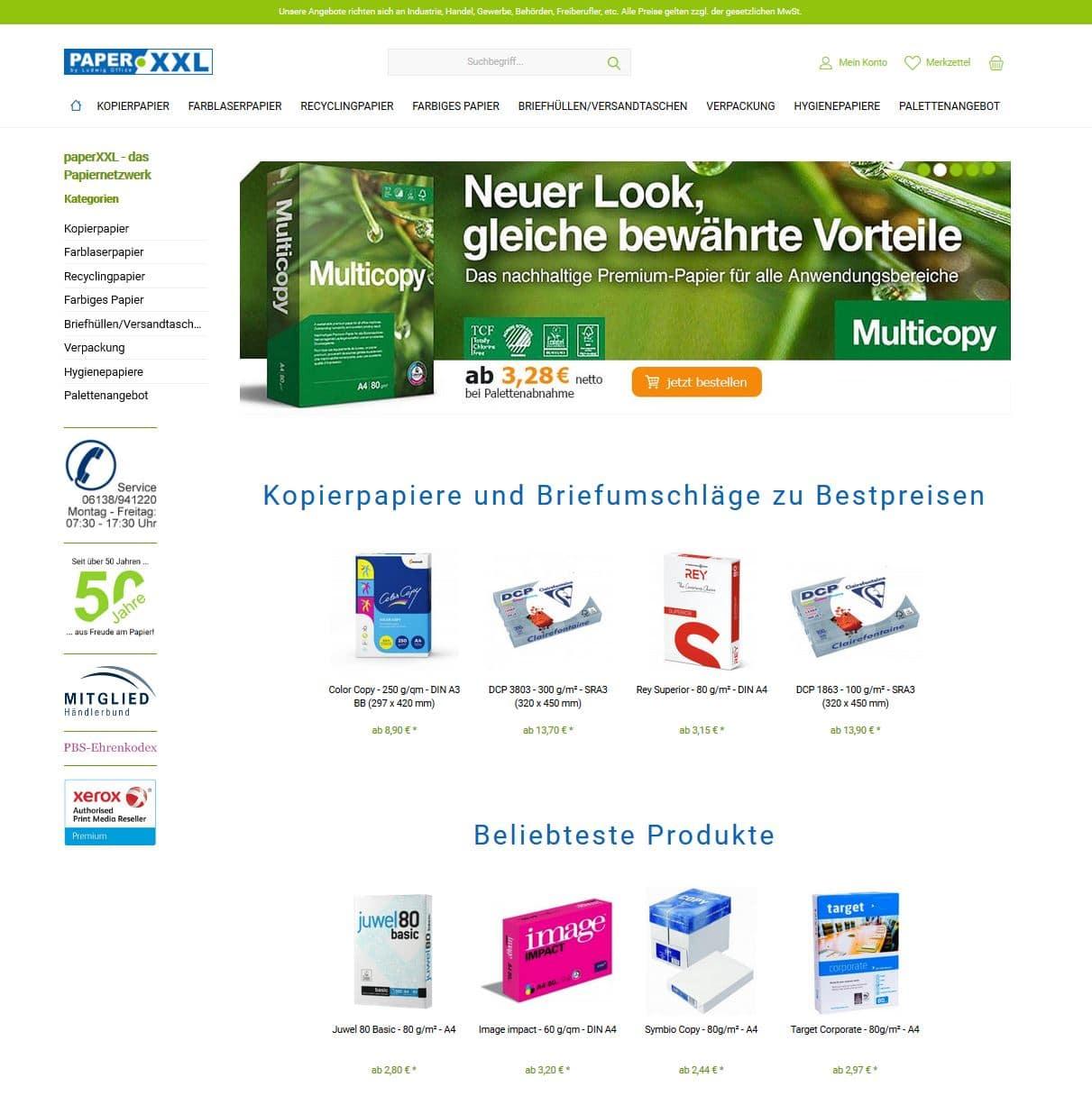 seo, webdesign, onpage seo, html 5. printmedien