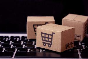 Shopware, E-Commerce, ecommerce, suchmaschinenoptimierung, warenwirtschaft, sea, seo