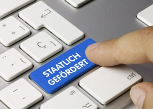 staatliche förderung online shop, Shopware, E-Commerce, ecommerce, suchmaschinenoptimierung, warenwirtschaft, sea, seo