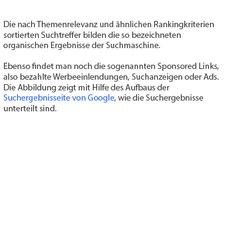 SEO, Webdesign in 66793 Saarwellingen